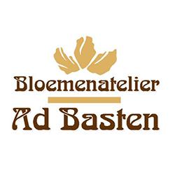 Bloemenatelier Ad Basten