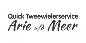 Arie vd Meer rijwielhandel