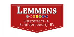 Lemmens schildersbedrijf