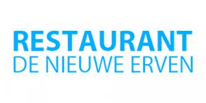 Restaurant de Nieuwe Erven