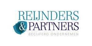 Reijnders en Partners Bladel