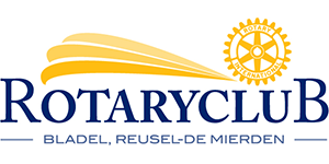 Rotary Bladel