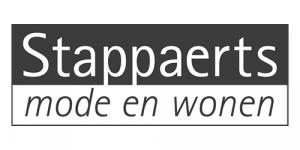 Stappaerts Passe Partout