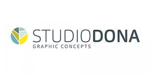 Studio Dona