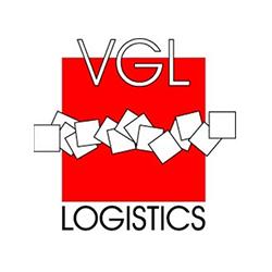 VGL Logistics