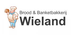 Bakkerij Wieland